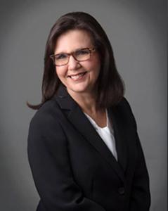 Kathy Ulibarrri